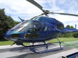 Private Helicopter For Sale >> Private Helicopters For Sale Archives Mach Ie